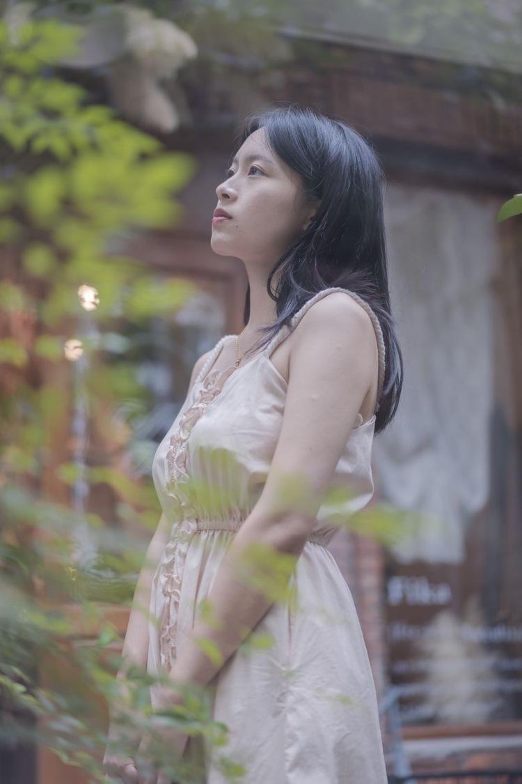a3-广东省·广州市·番禺区--希望找到摄影师可以互相拍摄学习