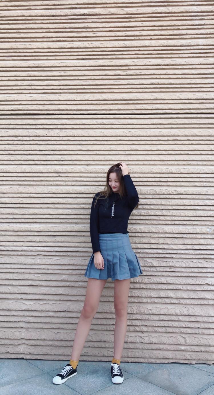 🧸ྀི      王甜-河南省·漯河市·郾城区-淘宝-一直在做网拍。可拍饰品 衣服 鞋子。包包
