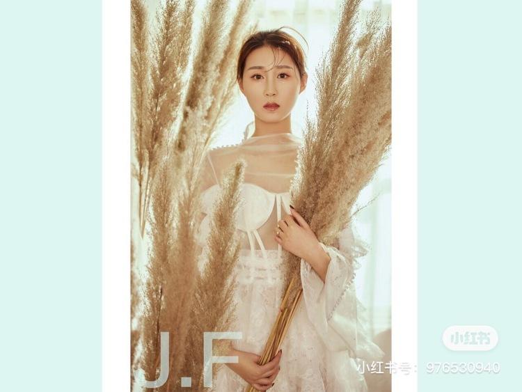 摄影师— Jeff-广东省·珠海市·香洲区--包括形象照、新生儿、写真、婚纱、婚礼、证件照的各种风格的拍摄
