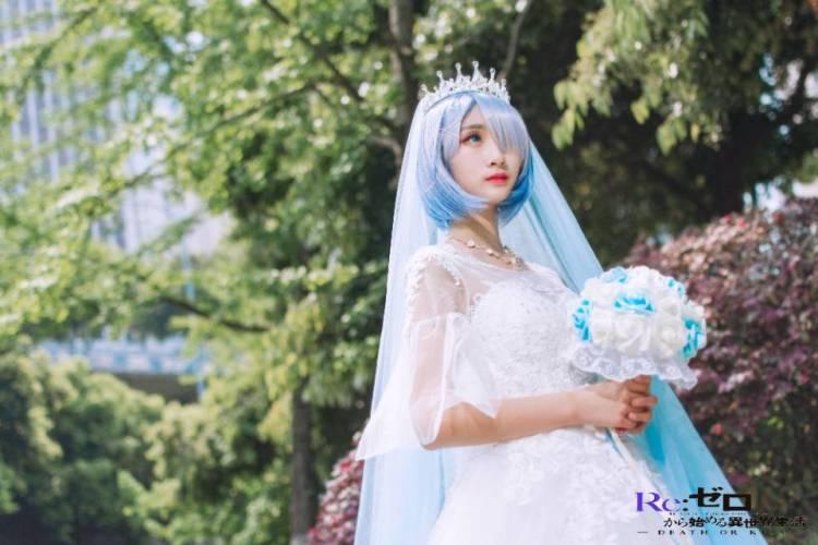 A. 摄影(约片)  雪哲!-重庆市·重庆市·渝北区--全能摄影师,在线约拍。   期待高质量约拍!