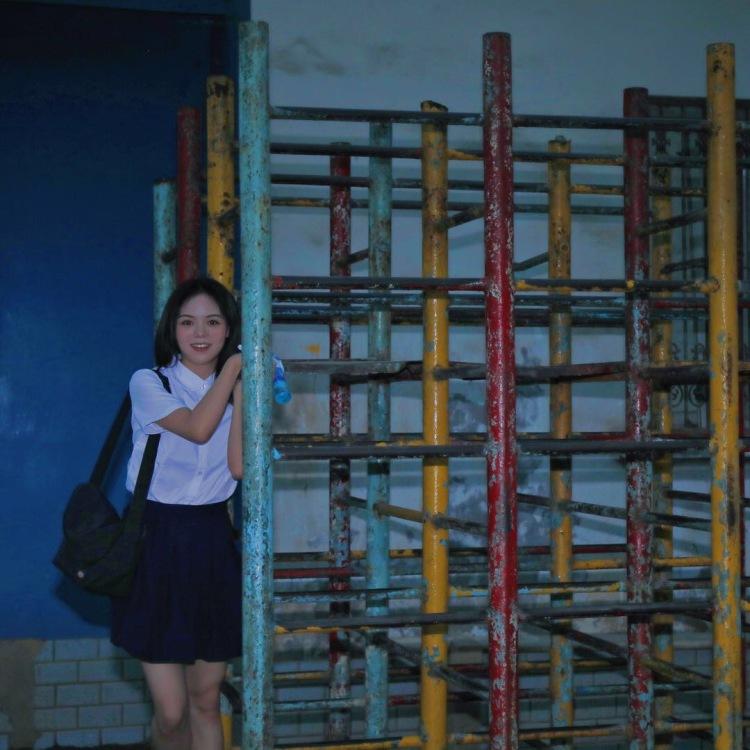 猪猪🐷ྀི-湖北省·武汉市·武昌区--最好是女摄,然后摄影师自己也有些可以拍照的服装