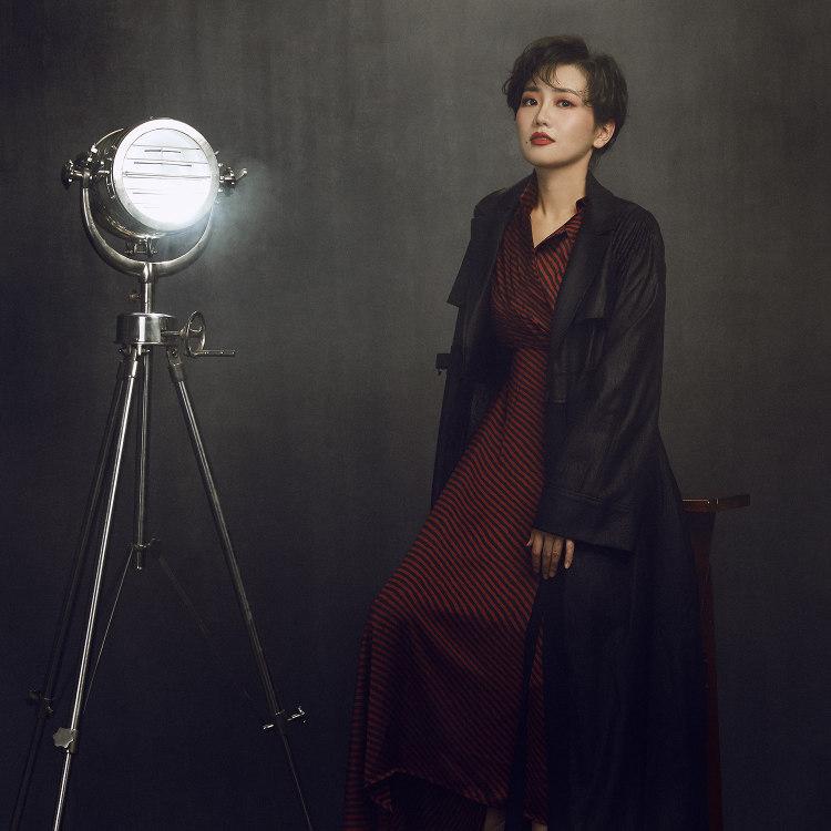 摄影师夏凉-浙江省·杭州市·拱墅区--独立摄影师 有自己的工作室 1000至3000