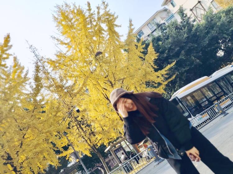 小王老师丨-四川省·成都市·郫都区-抖音,微博,朋友圈-拍摄只是业务爱好,希望能交到专业摄影师朋友。