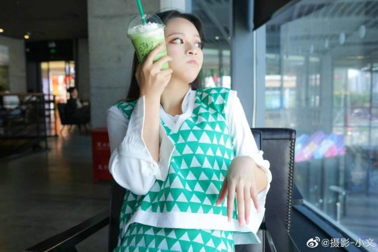 栗子-浙江省·杭州市·江干区-抖音,微博,微信-淘宝,写真都可拍,费用可商量。 有需要和做的商家也行