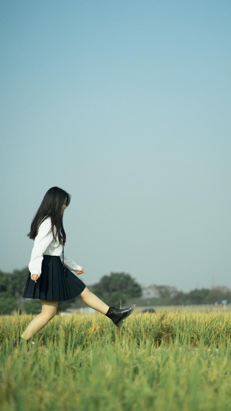 📷-广东省·广州市·白云区-小红书-周六日有时间,喜欢打卡各个好玩好看的地方