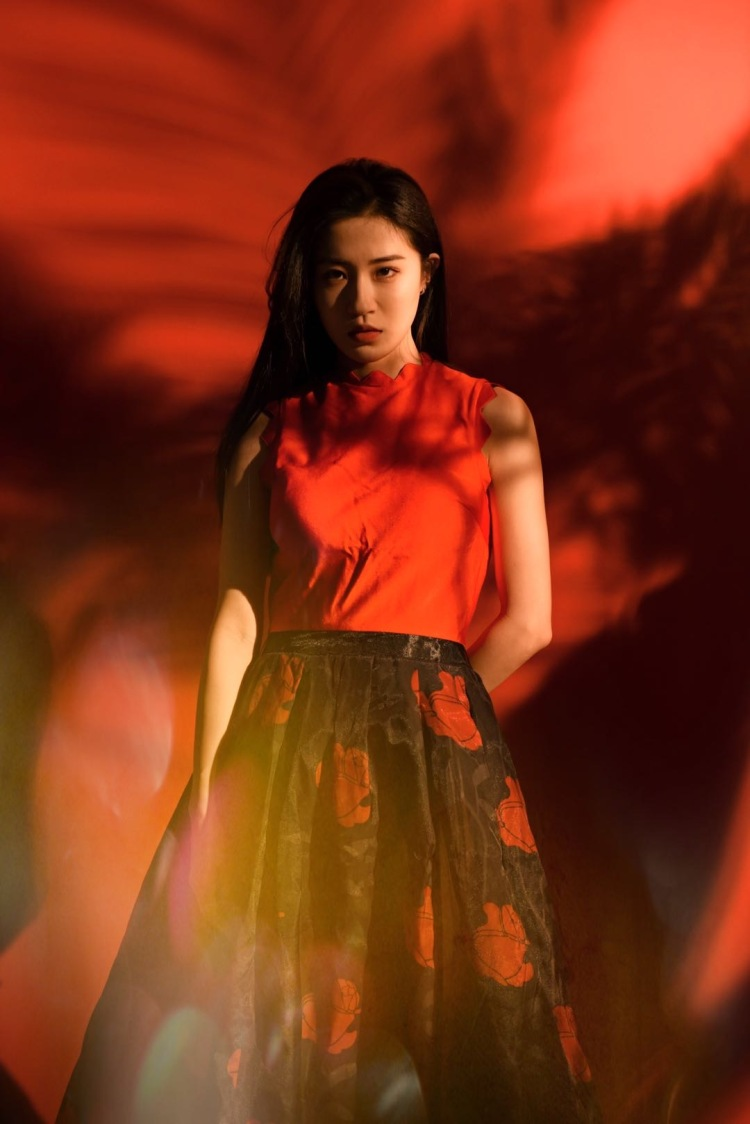 Bo!-上海市·上海市·宝山区--男摄,一名商业摄影师,一直都很想尝试外拍风格片,就是拍摄外景,模特要求不限,可以是素人,但是服装妆容需您自己决定,这决定了你的风格趋向,合作顺利的话可以长期合作