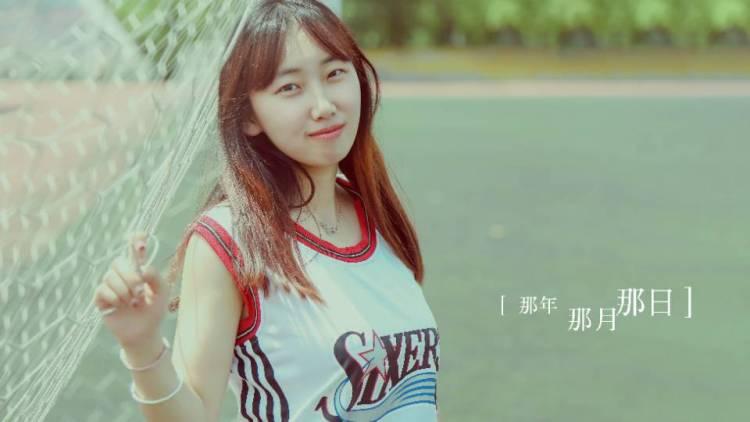 Adrian-上海市·上海市·松江区--具体时间,风格可协商,因为希望尝试不同风格,所以互勉为主!