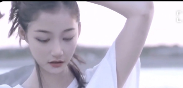 乖乖-河南省·郑州市·中原区-抖音,微博,快手,朋友圈-可以尝试各种风格,喜欢拍照镜头感,接网拍,模特商演,短视频拍摄,拒绝太暴露