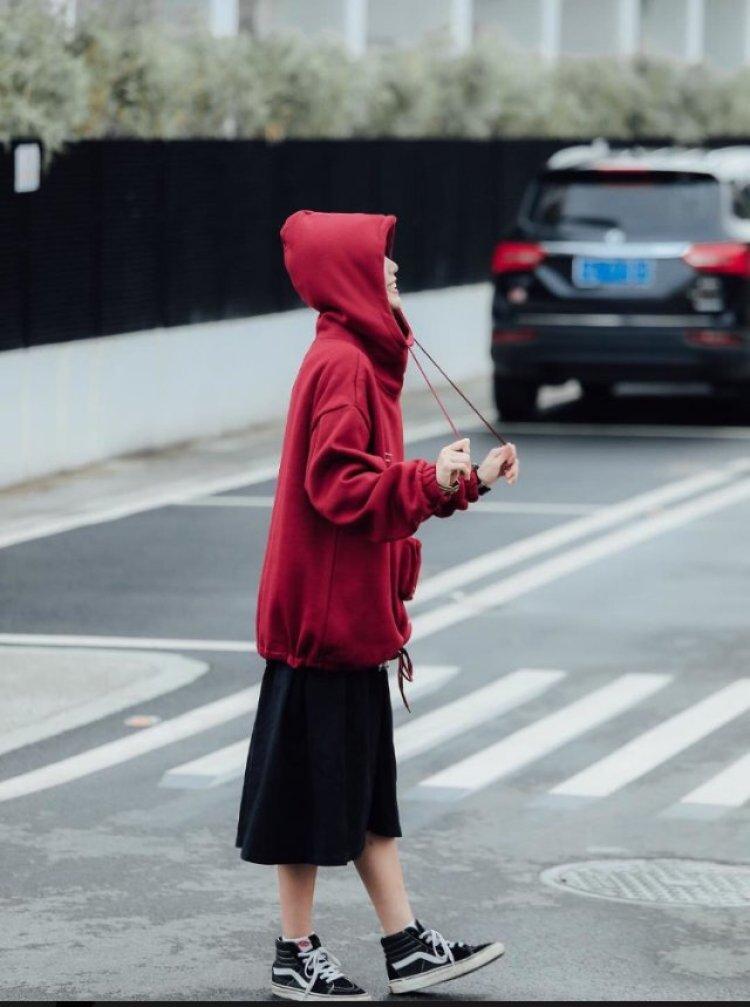 H1-福建省·厦门市·思明区-微博-拍摄时间:周末或者节假日 拍摄地点:厦门地区 拍摄风格:不限 支持创作可以互勉,商人,非职业摄影 相机:佳能90D