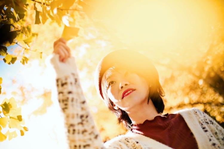 是你的大橙子呀-北京市·北京市·东城区--女像摄影师一枚,希望能找到师父可以一起创作。坐标北京,期待得到回复。