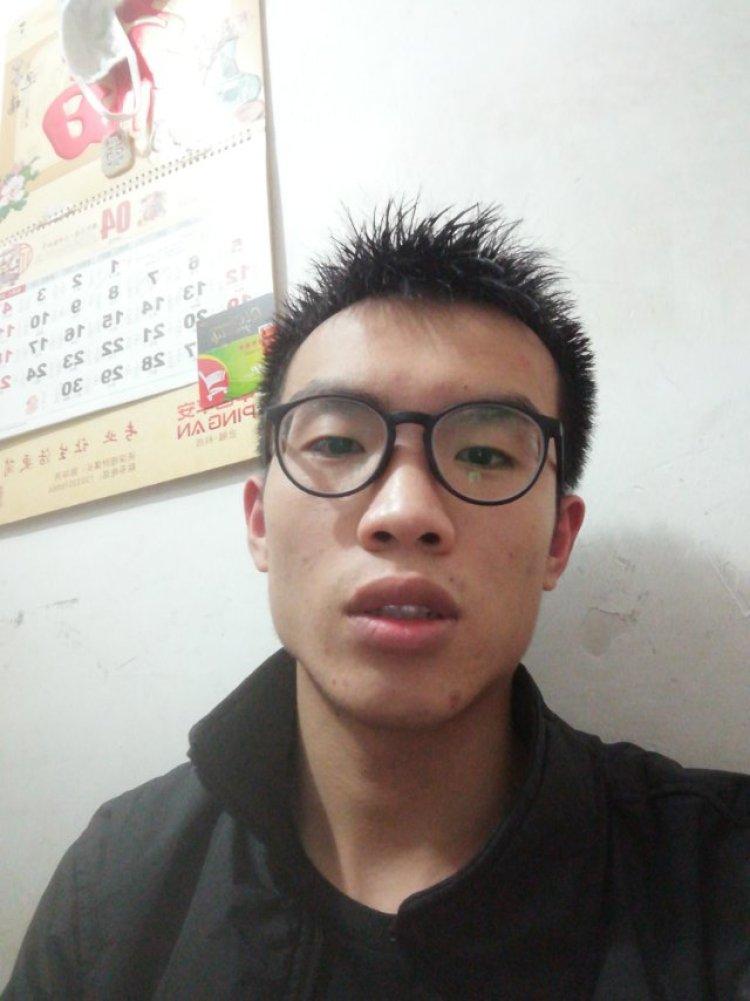 CodP L & eqwal-广东省·韶关市·乳源瑶族自治县-没有哦-在家自拍,想入行,有兴趣的联系我,随时欢迎,什么方式联系都行,目前在广州
