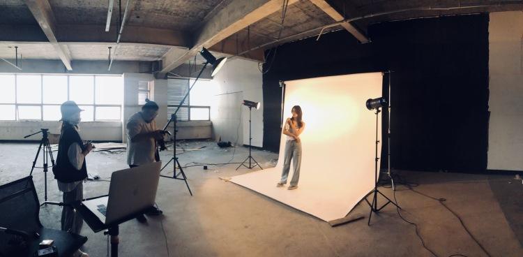 Do you remember [文武]-湖南省·长沙市·芙蓉区--拍摄地址长沙,希望有表现力的模特,或者想成为模特的小姐姐,共同创作,在长沙有影棚,期待合作
