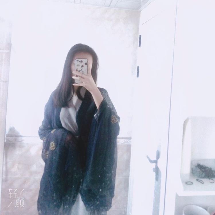 晨🌞-重庆市·重庆市·永川区-抖音,微博-时间周末拍,身高176,体重110,可盐可甜可仙女,喜古风和文艺风,现在重庆