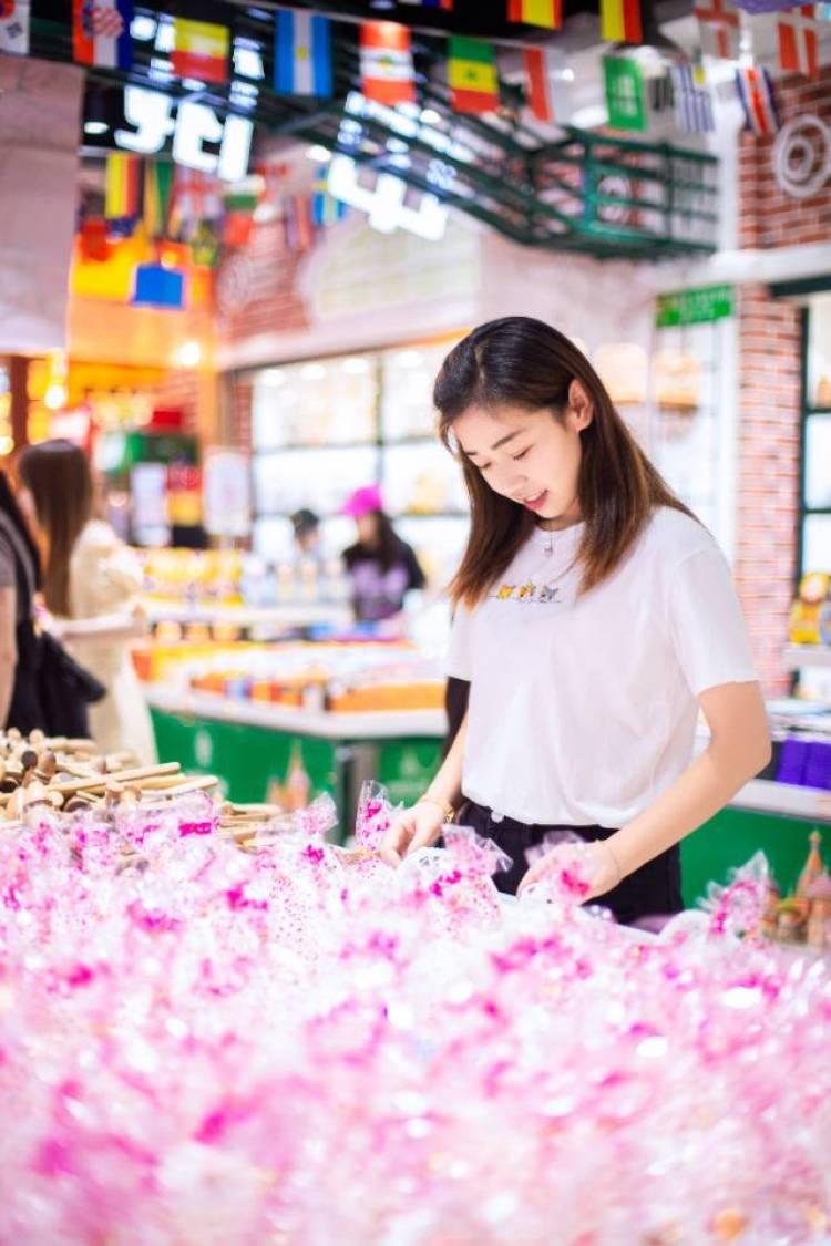 📷 醉染红尘-陕西省·西安市·新城区-抖音快手-互勉约拍。喜欢的可以联系我。人在西安,提前预约。记录生活,分享影像。