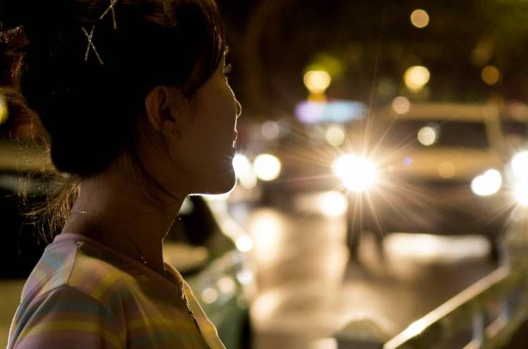 摄影师-阿健-贵州省·遵义市·红花岗区-小红书,抖音,快手-时间地点可以沟通之后确定,我现在是自己接单,时间上没问题。已做摄影行业十来年,能驾驭各种风格