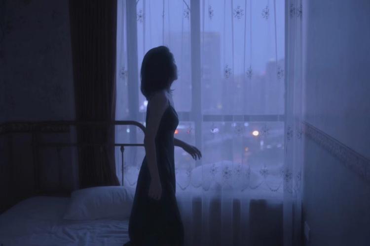 远洋📸-浙江省·宁波市·鄞州区--互免创作,客片收费,擅长清新,日系,唯美,文艺等风格
