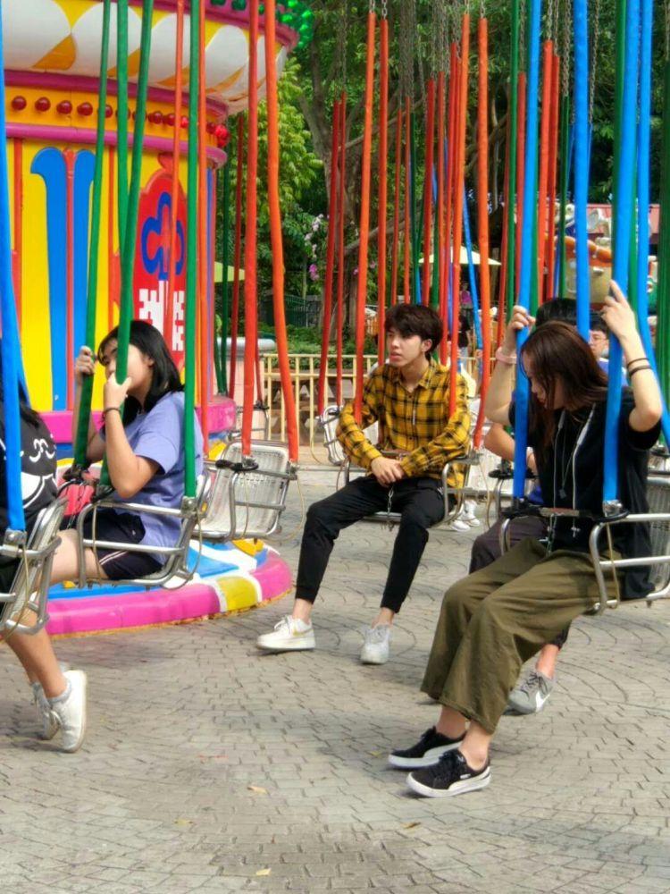 Prince軒꫞꧂-广东省·广州市·黄埔区-抖音-拍摄时间地点都可以商量   风格都可以驾驭 本人颜值不低   希望互勉  谢谢
