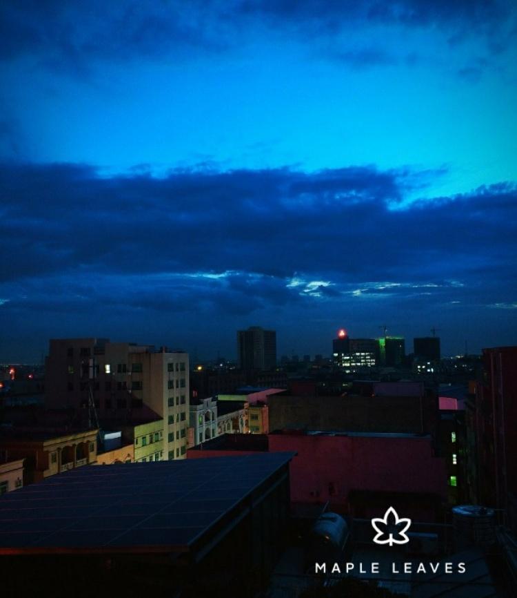 Rain-广东省·东莞市·莞城街道-抖音-本人兼职摄影师,希望能够锻炼自己的技术水平,捣乱别来!希望能长期合作。