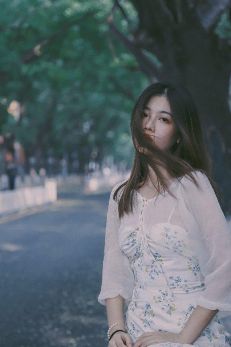 猫瓜🤖-北京市·北京市·昌平区-微博 贴吧-北京五六环内皆可 时间充裕 可以协商 价格白菜 包后期  拍过汉服 想尝试jk lolita
