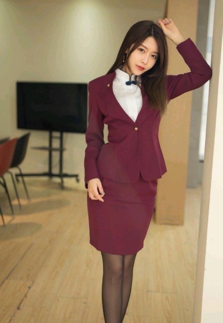 玮-河南省·郑州市·中原区-微博-约拍一个素人或者模特都可以。希望最好能有表现力。具体的费用可以协商。可以提示场地,化妆师和服装。