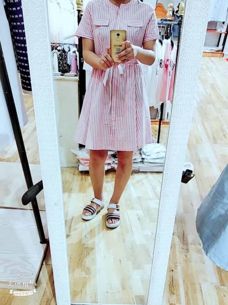 青青-河北省·石家庄市·桥西区-快手-拍摄时间随便,地点随便,但是还是寄拍比较好,我喜欢拍一些大码女装,汉服还有小饰品,指甲饰品也可接,内衣可接。