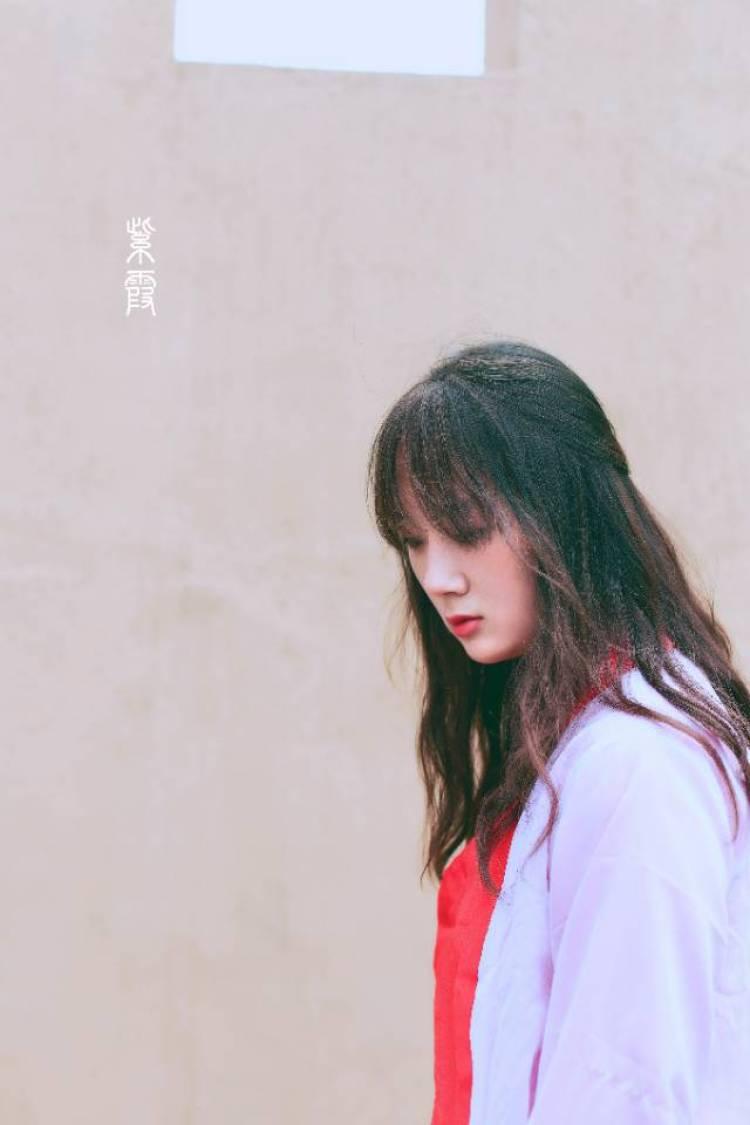 📷 醉染红尘-陕西省·西安市·新城区-抖音快手-古装,拍了一天,去了两个地方,感觉还不错。喜欢的拍照的小姐姐可以联系我。