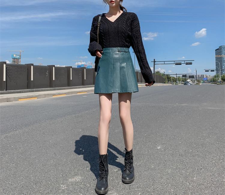 川-浙江省·杭州市·萧山区-抖音  -我是淘宝服装摄影师,找寻模特合作(新人亦可),要求:女,年龄18-28岁之间,身高162-168之间(身材比例好者可放宽至160cm)体重45公斤内,腿型好,五官精致,上镜。能来杭州工作的。 拍摄时间