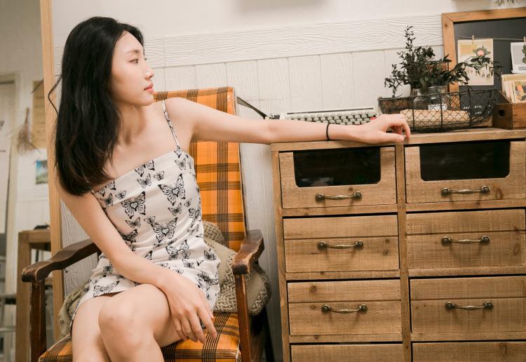 梦生-广东省·广州市·天河区-知乎-坐标广州,期待室内写真创作,情绪、日系、暗黑风格都可,希望好沟通,愿意尝试多元化风格,节假日均可约拍。