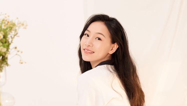 Jiaxing-北京市·北京市·朝阳区--29号棚拍,双桥E9园区。白黑肖像、清新少女共两套,场地设备服化道齐全。底片全返。需要一位有表现力的姑娘。