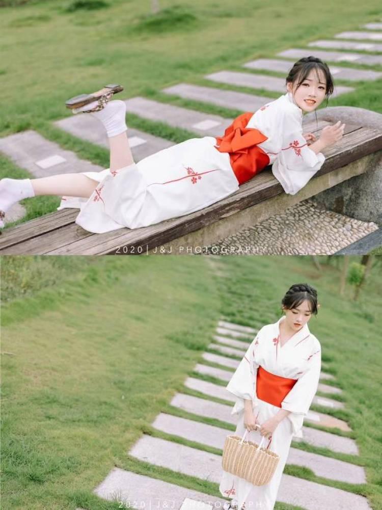 丨FPX灬翎丨-山东省·济南市·历下区--我是摄影师,在济南历下区,方便约拍的话可提前联系,互免,照片修好后给你