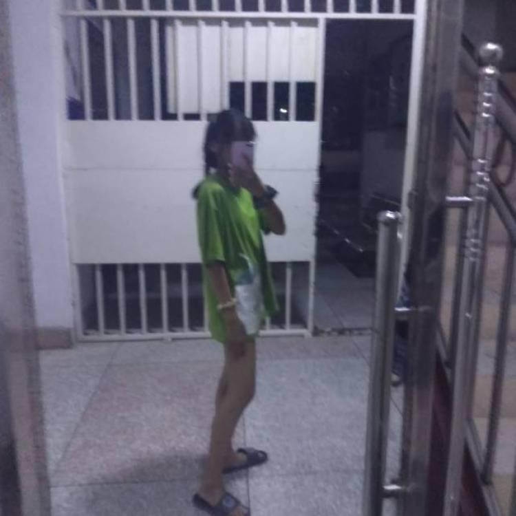 乖!-湖南省·益阳市·安化县-抖音-本人是女生 年龄14 可以网拍,费用协商 不过于暴露 类型,性感,清新,Lolita,jk 有意者约单欧,费用不贵呢