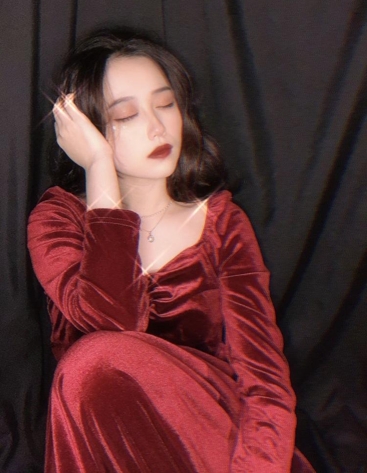 Magpie李-广东省·阳江市·江城区--165.45kg  🉑各种风格,做过婚纱模特,礼仪小姐。需要合作的来找我吧!!