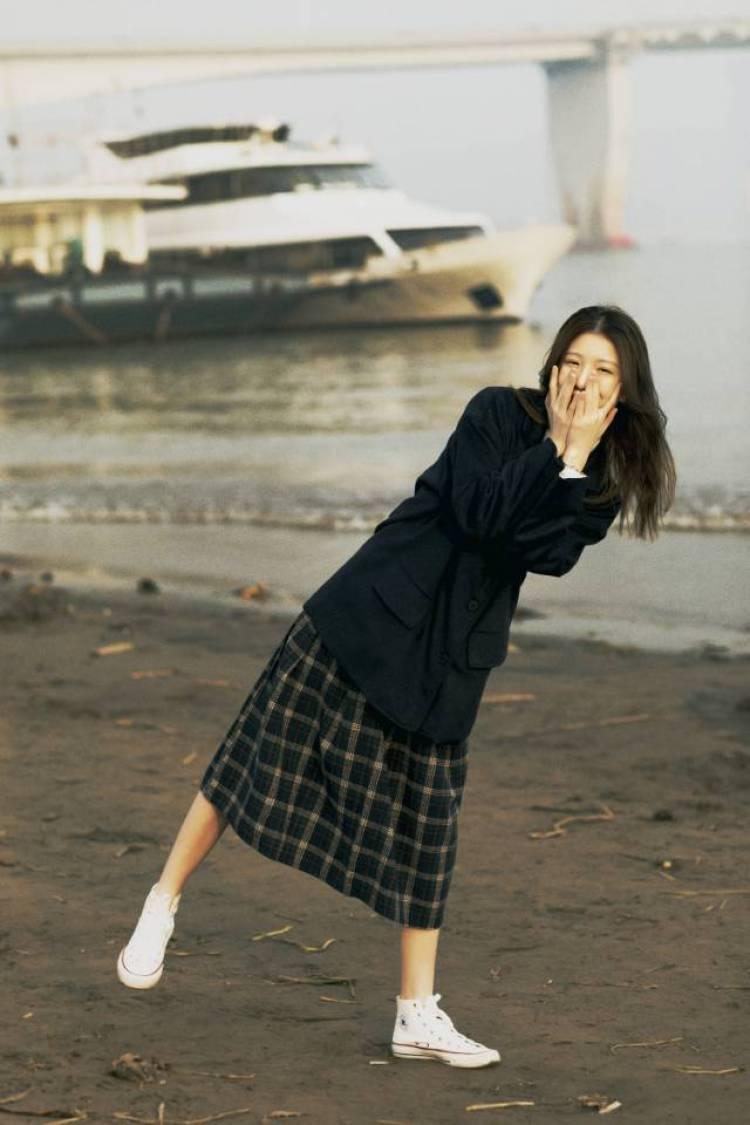 慵懶的楓子-黑龙江省·哈尔滨市·道里区-图虫 -18号回哈尔滨(哈尔滨和伊春都可) 找模特互勉约拍 日系雪景和有些尺度的情绪片一起拍(看好要求)成手摄影 要出片的 不是小白