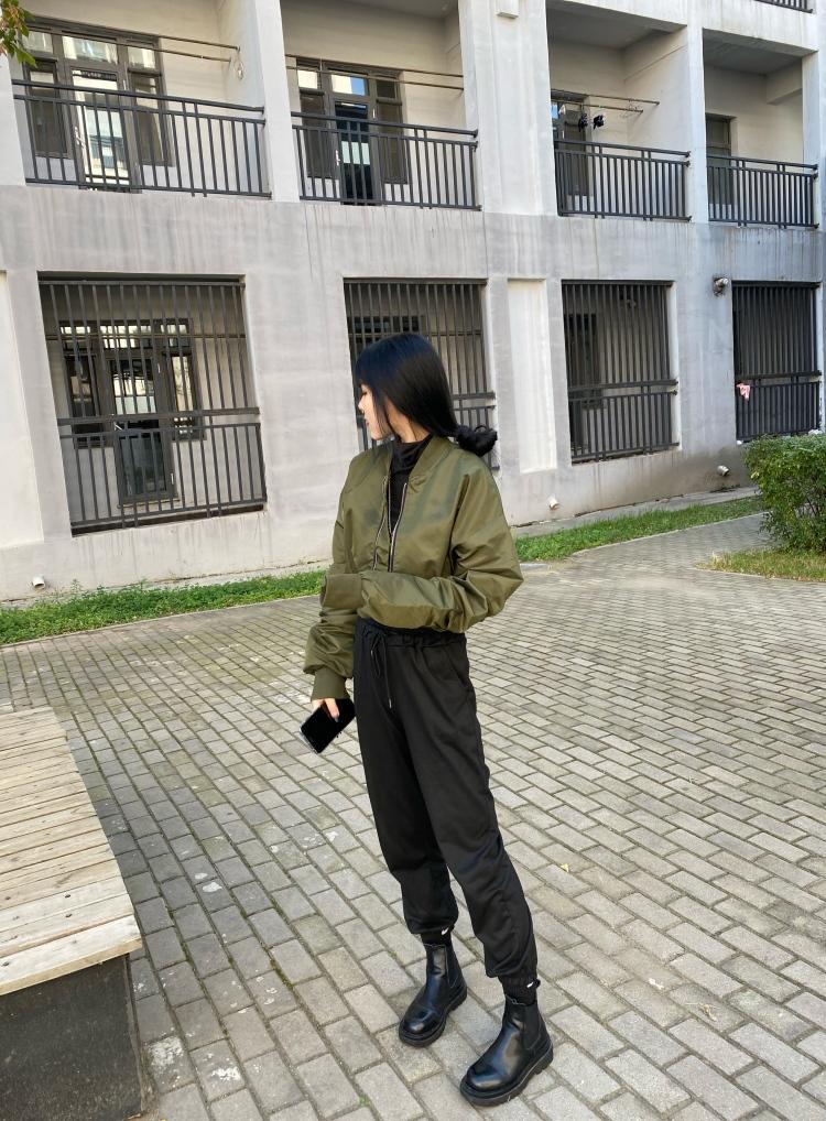 你很特别.-辽宁省·沈阳市·皇姑区-抖音快手-约网拍 什么风格都可以尝试 风格多变  喜欢拍照 有意请联系我!