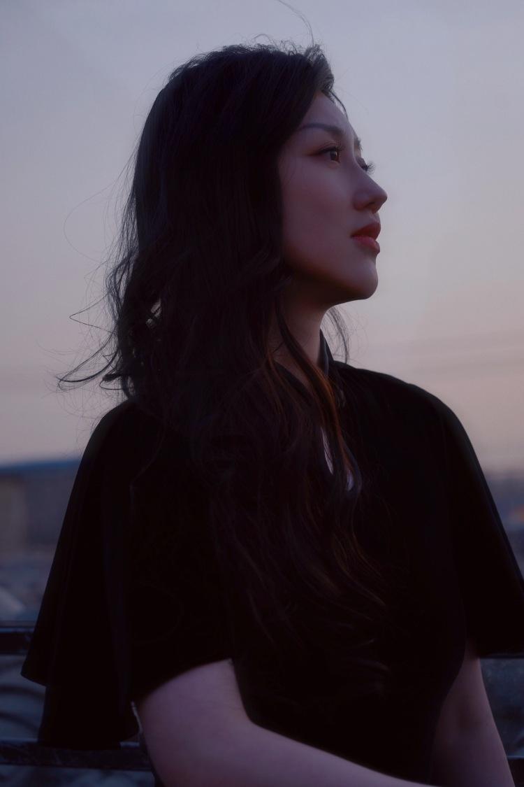 🌸小小香🌸-北京市·北京市·朝阳区--本人喜欢拍照📷,但不是专业模特,如果有兴趣的可以约,想要做一些自媒体的也可以一起来创作。