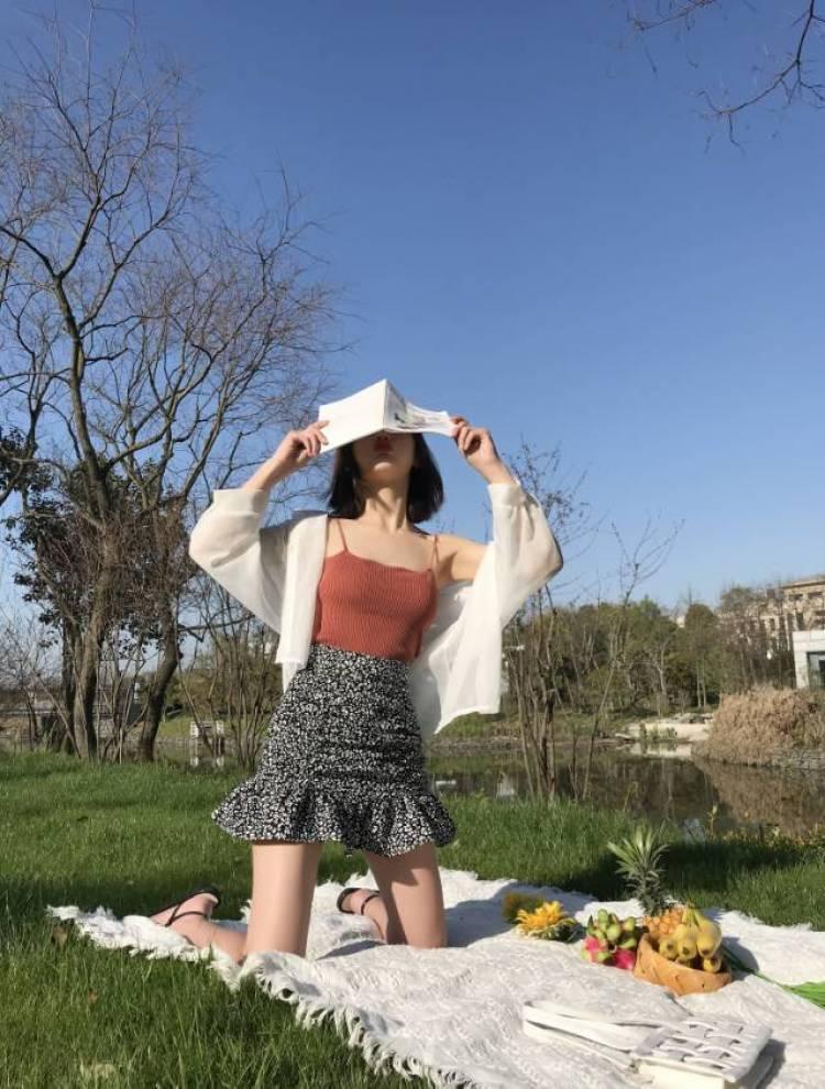 川-浙江省·杭州市·萧山区-抖音  -拍服装,要求162-168cm之间,45kg内,长相甜美,腿型好,地点杭州,有无经验,新人亦可,但是要求必须要达到,费用商量