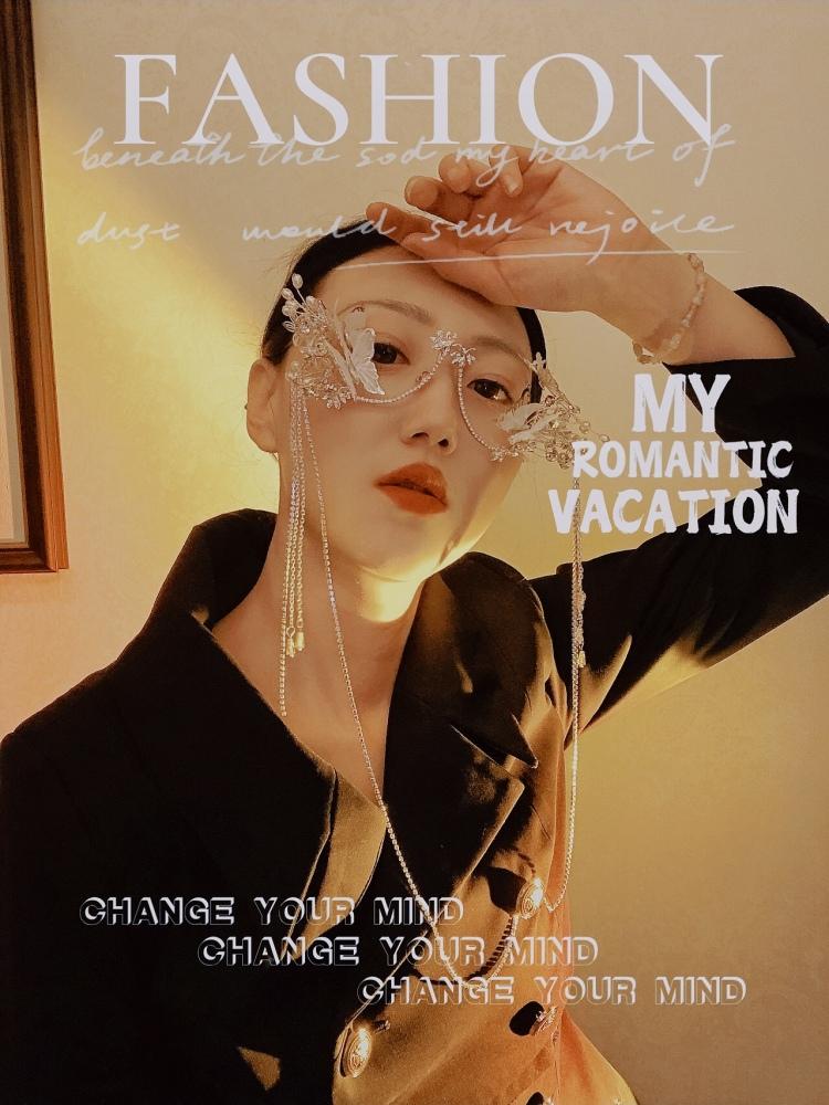 🌸小小香🌸-北京市·北京市·朝阳区--本人只是素人,不是专业模特,最好可以拍视频,有想一起想做自媒体的朋友欢迎。