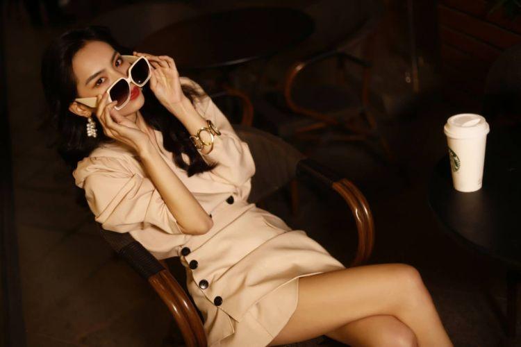 Sillage-天津市·天津市·西青区-小红书,B站-希望找一名摄影师,可以提供化妆衣服,约拍地点不要太远太偏僻。本人适合多种风格。