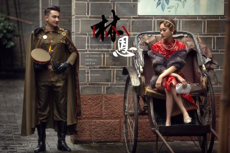 沙啦啦-四川省·成都市·锦江区--新疆小哥哥模特。高颜值高鼻梁。 180cm\75kg 擅长拍商务 ,婚纱 ,欧美。