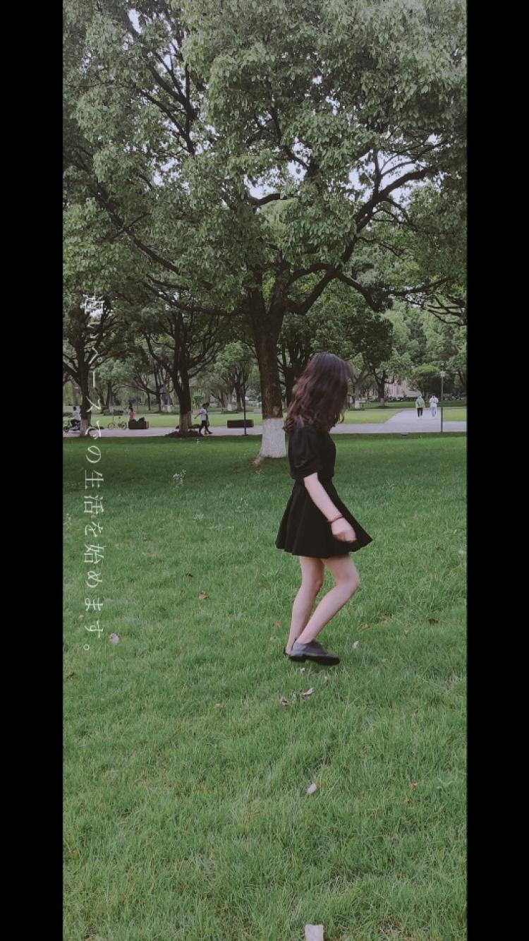 哆啦啦有A梦-上海市·上海市·松江区--拍摄时间:都可以,可以商量! 拍摄期望:希望可以拍一些小清新的写真!古风也行!毕业留作纪念! 希望有意向的摄影师与我联系呀!