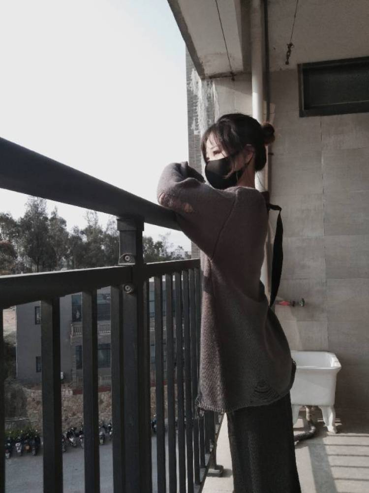 Fen-福建省·泉州市·惠安县-快手抖音-道具自备,不拍过露,其它都🉑 ,费用一律好商量,拍什么提前说一下我好了解什么风格,谢谢合作!