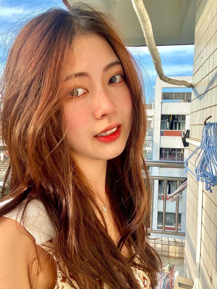 Cherry_zhang:-)-广东省·广州市·番禺区--约拍,可尝试多种风格,不互勉,价格按拍摄难度和服装要求计费非诚勿扰,近期无拍摄计划勿加,不加闲人
