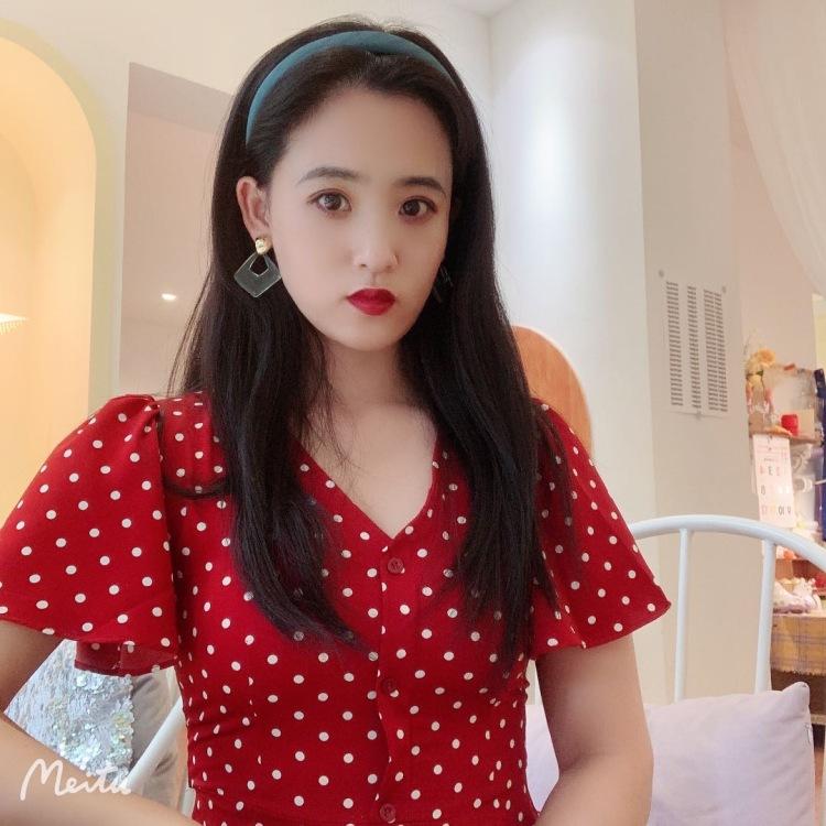 小刘同学-天津市·天津市·和平区--可以全国寄拍,同城可以拍写真,妆面cosplay都可以,平时白天上班最好晚上6点以后都有时间,或者休息时间可以商量。
