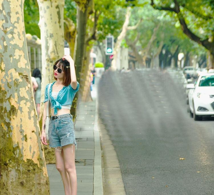 凯-北京市·北京市·石景山区--有在北京的小姐姐,周末有一起互勉的吗 会拍照也会修图,赶快约起来吧